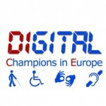 Group logo of DICE – Digital Inclusion Champions in Europe