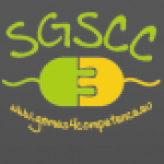 Group logo of Educative games for social skills